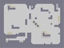 Thumbnail of the map 'Beginner'