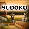 Sudoku Infinity icon