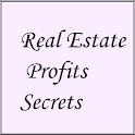 Real Estate Profits Secrets