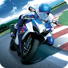 Moto Racing Ringtones