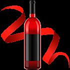 myWineCatalog icon
