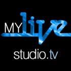 MylivestudioTV icon