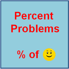 MATH/Percent Problems