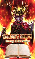 Screenshot of Warlock's Bounty Lite