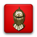 Knight's path icon