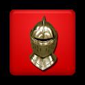 Knight's path icon
