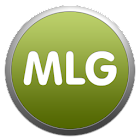 MLG Mellow Widget Theme icon