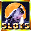 Slots Wolf Slot Machines