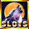code triche Slots™ Wolf FREE Slot Machines gratuit astuce