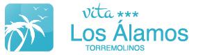 Hotel Vita Los Álamos. Torremolinos | Web Oficial