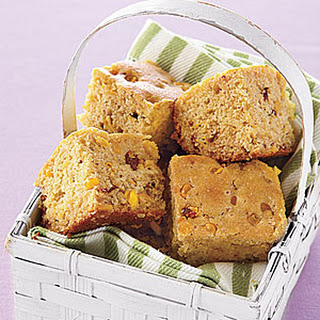 Chipotle Cornbread Recipes