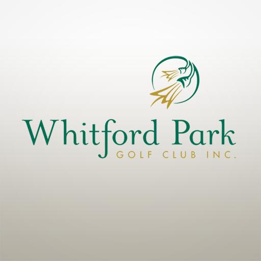Whitford Golf Club LOGO-APP點子