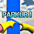 Download Full Parkur - Crazy Backflip Jump 2.09 APK