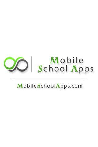 【免費教育App】Nursing-APP點子