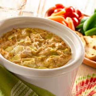 Artichoke Dip Onion Soup Mix Recipes