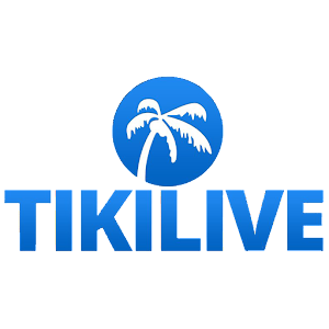 TikiLIVE Android Broadcaster