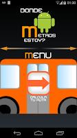 Screenshot of Subway:Mexico City