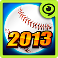 Game Baseball Superstars® 2013 version 2015 APK