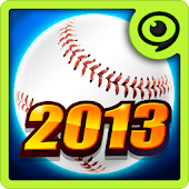 Free Baseball Superstars® 2013 APK for Windows 8