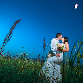 wedding by Dejan Nikolic Fotograf Krusevac - Wedding Bride & Groom ( kraljevo, aleksandrovac, vencanje, novi sad, jagodina, paracin, krusevac, svadba, kragujevac, fotograf )
