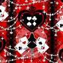 KiraHime JP Gothic Alice icon