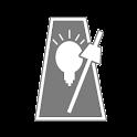 Flash Metronome Free icon