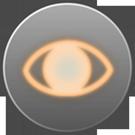 Surveillance LOGO-APP點子