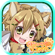 Nyanko [cute training games] to call happiness