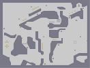 Thumbnail of the map 'Danger'