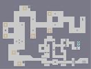 Thumbnail of the map 'Big Generator'