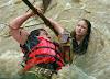 Gambar preview Aksi Heroik Penyelamatan Korban Banjir