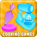 Free Super Macaroons Cooking APK for Windows 8