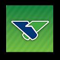 GECU Mobile icon