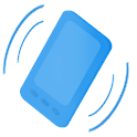 Vibrator icon