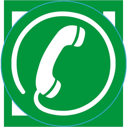 Android aplikacija Zeleni Telefon