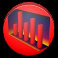 Android aplikacija Provera stanja MT:S