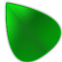 QuickSafe icon