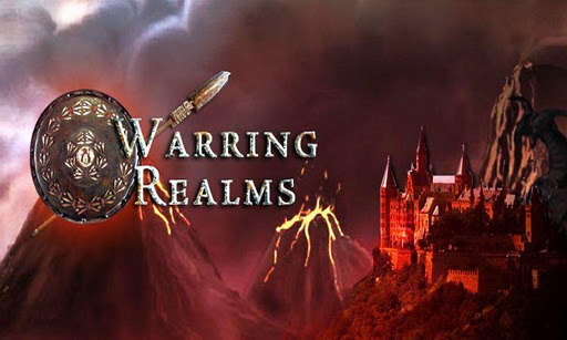 Warring Realms