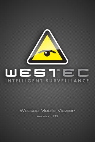 Westec Mobile Viewer