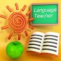 Spanish for English Speakers icon
