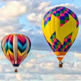 14-07-25 NJ_Balloons 266-Edit-2.jpg