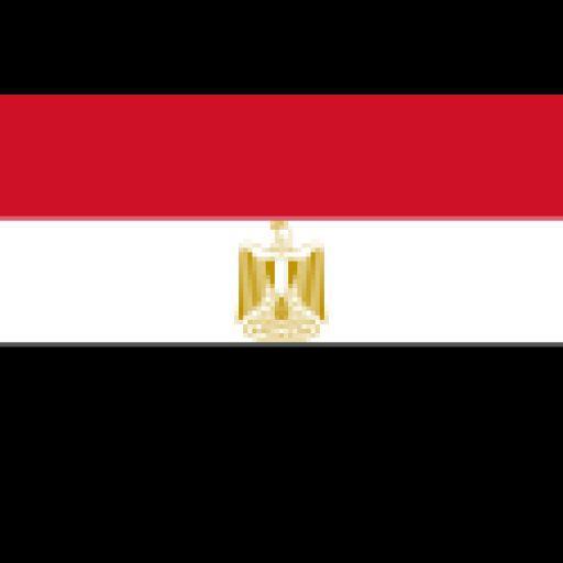 旅遊App Wallpaper Egypt LOGO-3C達人阿輝的APP