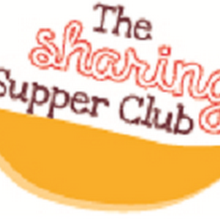 1st Birthday Party for The Sharing Supper Club