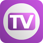 TvProfil - TV program APK Image