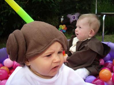 StarWars-Baby_Luke_Leia