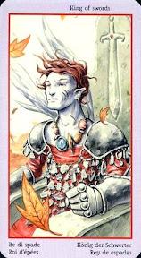 Король мечей (проработка) 49-Minor-Swords-King