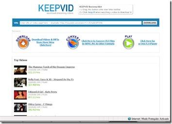 keepvid1