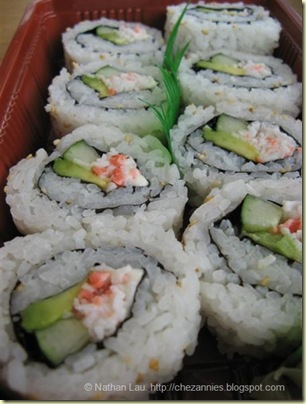 kozo sushi inside out california roll 2 (Medium)-copyright-nathan-lau