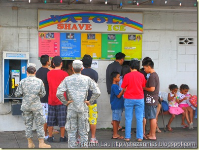 original waiola shave ice 2