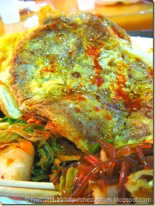 yummy korean bbq meat jun